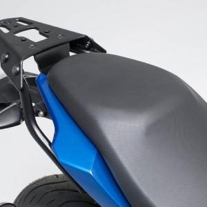 Βάση topcase ALU-RACK BMW G 310 R