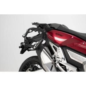 Βάσεις πλαϊνών βαλιτσών SW-Motech PRO Honda X-ADV