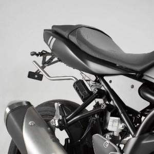 Βάσεις για σαμάρια SW-Motech Suzuki SV 650 ABS 15-