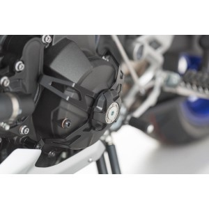 Προστατευτικό μανιτάρι καπακιού κινητήρα SW-Motech Yamaha MT-09