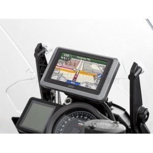 Βάση GPS Quick-Lock στα όργανα KTM 1050-1090 Adventure/R