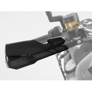 Χούφτες SW-Motech Kobra Honda XL 650V TransAlp