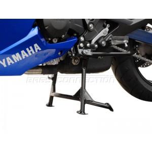 Κεντρικό σταντ SW-Motech Yamaha XJ6 / XJ6 Diversion / XJ6 Diversion F ABS