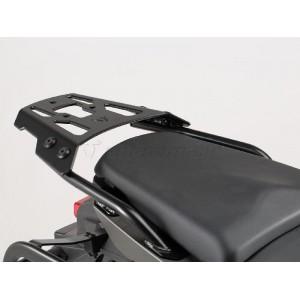 Βάση topcase ALU-RACK Honda Crossrunner 800 15-
