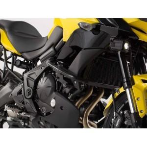Προστατευτικά κάγκελα κινητήρα SW-Motech Kawasaki Versys 650 15-