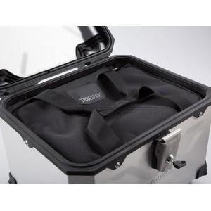 Εσωτερική θήκη topcase SW-Motech TRAX
