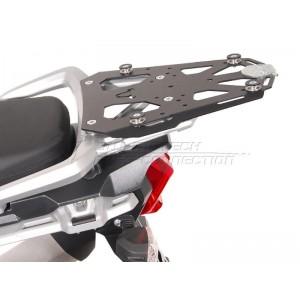 Βάση topcase SW-Motech Steel Rack Triumph Tiger Explorer 1200/XC/XR