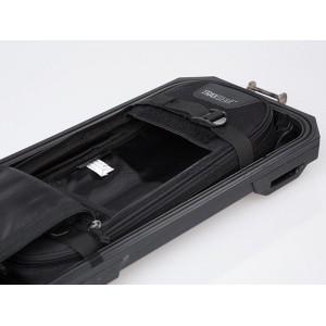 Εσωτερική θήκη καπακιού SW-Motech για TRAX ADV βαλίτσες