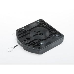 Βάση SW-Motech Topring EVO v. 2 για tankbag σειράς Quick lock Evo