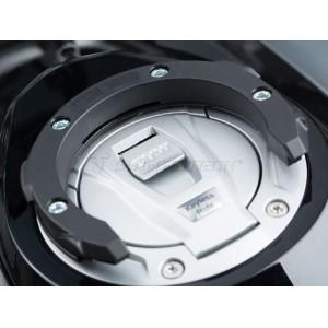 Βάση SW-Motech Tankring EVO BMW R 1200 RT LC 14- (Keyless Ride)
