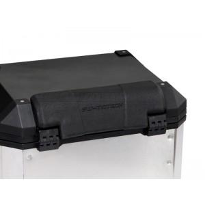 Μαξιλαράκι πλάτης για topcase SW-Motech TRAX ION/EVO 38 lt.