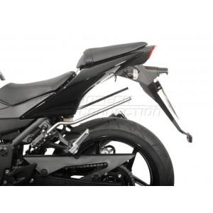 Βάσεις για σαμάρια SW-Motech Kawasaki Ninja 250 R