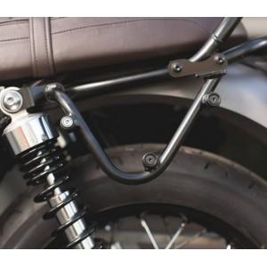 Βάση SLC για σαμάρια Legend Gear LC1/LC2 Triumph Bonneville T100/T120 16- δεξιά