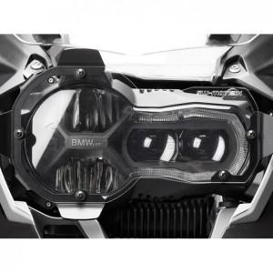 Προστατευτικό φαναριού SW-Motech BMW R 1250 GS/Adv.
