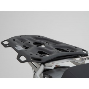 Βάση topcase SW-Motech ADVENTURE-RACK BMW R 1250 GS Adv. μαύρη