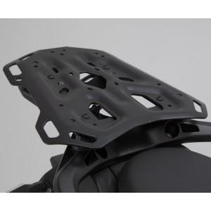 Βάση topcase SW-Motech ADVENTURE-RACK BMW S 1000 XR 20- μαύρη (χωρίς BMW σχάρα)