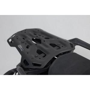 Βάση topcase SW-Motech ADVENTURE-RACK KTM 1290 Super Adventure S/R 21- μαύρη