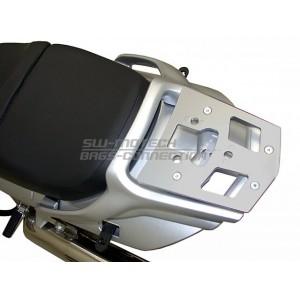 Βάση topcase ALU-RACK Yamaha FJR 1300 -05 ασημί