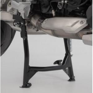 Κεντρικό σταντ SW-Motech BMW F 900 R/XR