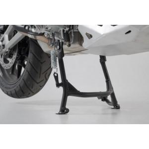 Κεντρικό σταντ SW-Motech Ducati Multistrada V4/S/S Sport