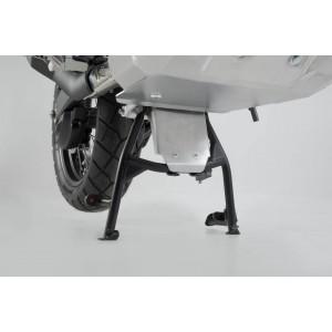 Κεντρικό σταντ SW-Motech Honda CRF 1100L Africa Twin/Adventure Sports