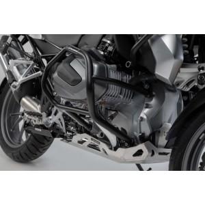Προστατευτικά κάγκελα κινητήρα SW-Motech BMW R 1250 R/RS μαύρα