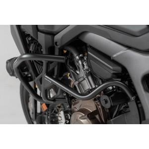 Προστατευτικά κάγκελα κινητήρα SW-Motech Honda CRF 1000L Africa Twin