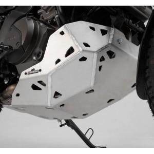 Ποδιά κινητήρα SW-Motech Suzuki V-Strom 1050/XT