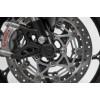 Μανιτάρια εμπρός τροχού SW-Motech BMW F 900 R/XR