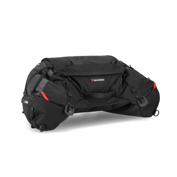 Σακίδιο σχάρας/σέλας/tailbag SW-Motech PRO Cargobag  50lt.