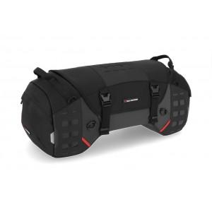 Σακίδιο σχάρας/σέλας/tailbag SW-Motech PRO Travelbag 65lt.