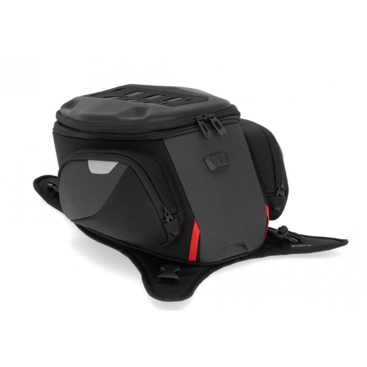 Tankbag SW-Motech PRO Enduro 12-15 lt.