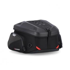 Σακίδιο σχάρας/σέλας/tailbag SW-Motech PRO Rearbag 22-34 lt.