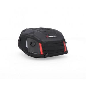 Σακίδιο σχάρας/σέλας/tailbag SW-Motech PRO Roadpack 8-14 lt.