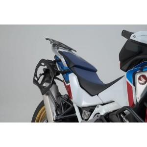 Βάσεις πλαϊνών βαλιτσών SW-Motech PRO Honda CRF 1100L Africa Twin Adventure Sports