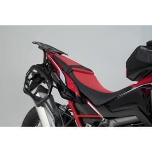 Βάσεις πλαϊνών βαλιτσών SW-Motech PRO Honda CRF 1100L Africa Twin