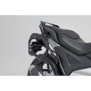 Βάσεις πλαϊνών βαλιτσών SW-Motech PRO Honda NC 750 X 21-