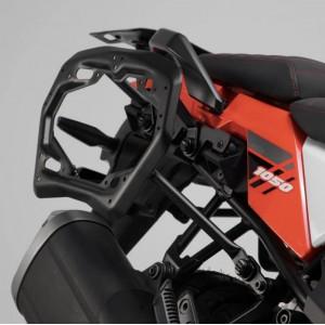 Βάσεις πλαϊνών βαλιτσών SW-Motech PRO Suzuki V-Strom 1050/XT