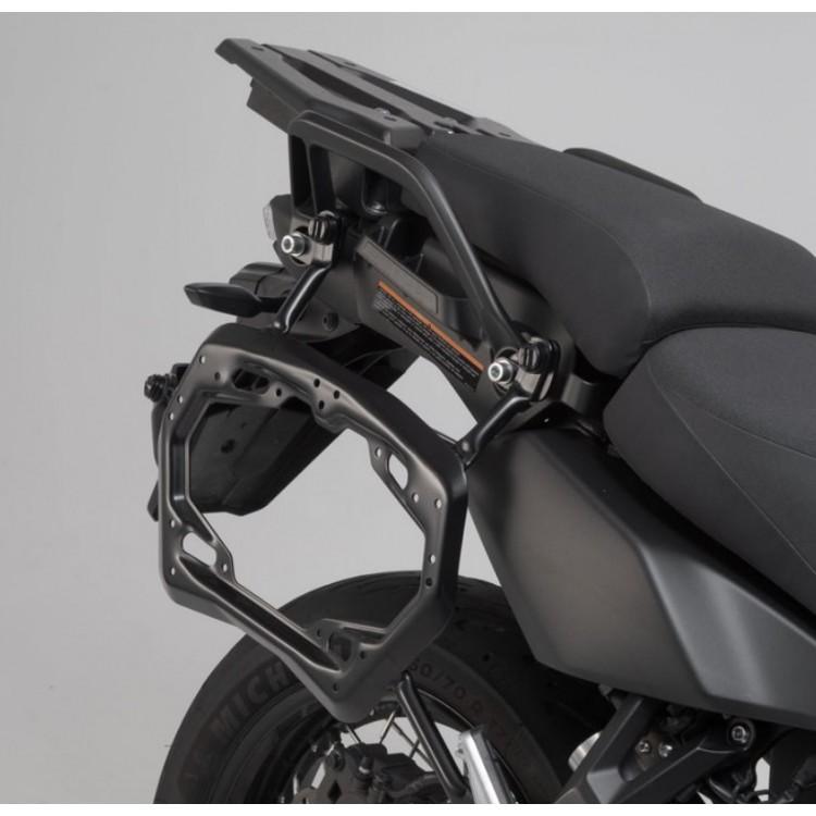 Βάσεις πλαϊνών βαλιτσών SW-Motech PRO Yamaha XT 1200 Z Super Tenere