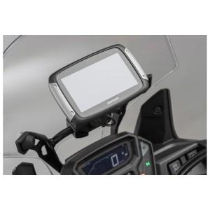 Βάση GPS Quick-Lock για το εργοστασιακό μπαράκι Yamaha Tenere 700