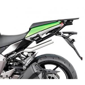 Βάσεις για σαμάρια SW-Motech Kawasaki Z 1000 SX