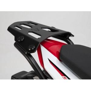 Βάση topcase SW-Motech STREET-RACK Honda CB 500 F 16-18