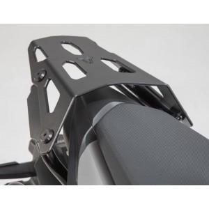 Βάση topcase SW-Motech STREET-RACK Honda CBR 500 R 19-
