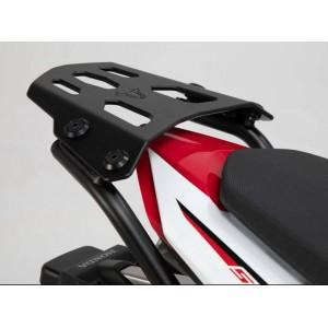 Βάση topcase SW-Motech STREET-RACK Honda CBR 500 R 16-18