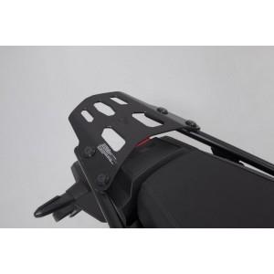 Βάση topcase SW-Motech STREET-RACK Honda X-ADV 21-