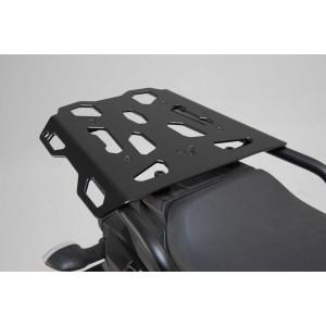 Βάση topcase SW-Motech STREET-RACK Yamaha MT-09 Tracer -17