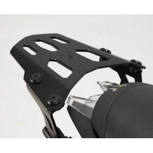 Βάση topcase SW-Motech STREET-RACK Yamaha MT-09 17-