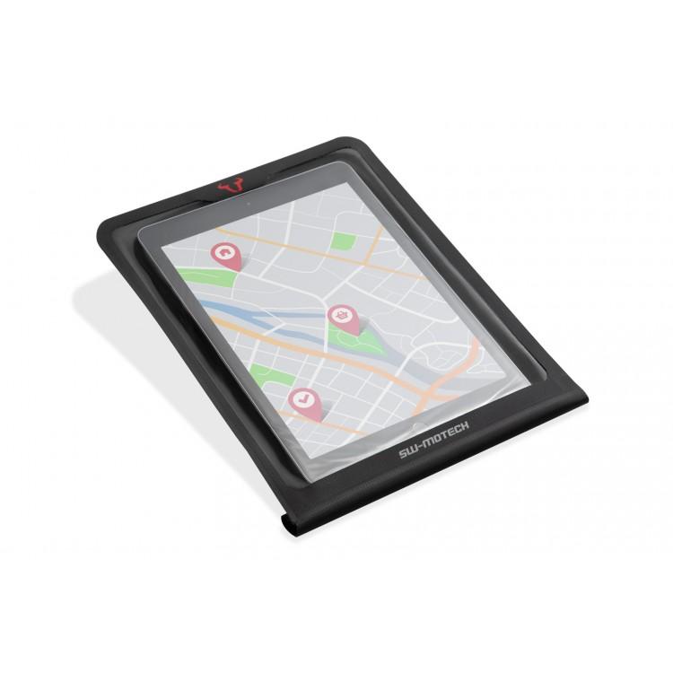 Αδιάβροχη θήκη tablet για tankbag SW-Motech PRO