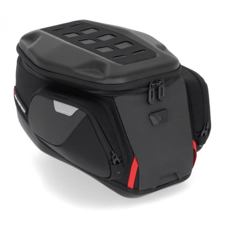 Tankbag SW-Motech PRO Trial 13-18 lt.