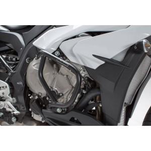 Προστατευτικά κάγκελα κινητήρα SW-Motech BMW S 1000 XR